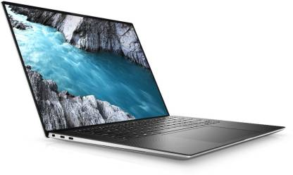 Dell Xps Core I7 10Th Gen - (16 Gb/1 Tb Ssd/Windows 10 Home/4 Gb Graphics) Xps 9700 Laptop (17 Inch, Silver, 2.11 Kg, With Ms Office)