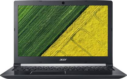 ACER ASPIRE 5 CORE I5 15.6-INCH FHD LAPTOP